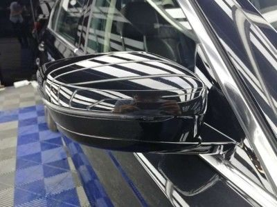 Transparent TPU Clear PPF Film For Car Body 8mil 10mil Thickness Length